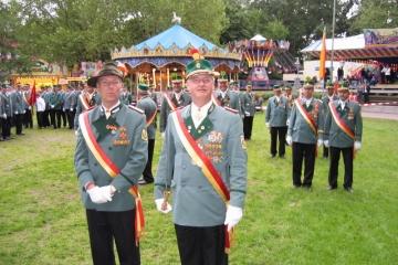 Schuetzenfest_2004_Montag_096