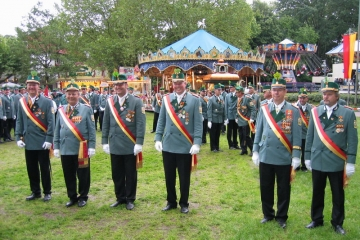 Schuetzenfest_2004_Montag_097