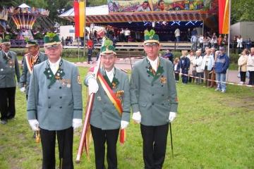 Schuetzenfest_2004_Montag_098