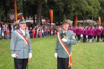 Schuetzenfest_2004_Montag_099