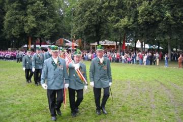 Schuetzenfest_2004_Montag_100