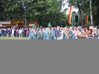 Schuetzenfest_2004_Montag_101