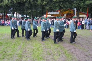 Schuetzenfest_2004_Montag_102