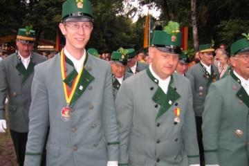 Schuetzenfest_2004_Montag_103