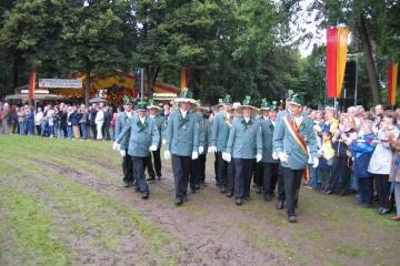 Schuetzenfest_2004_Montag_104