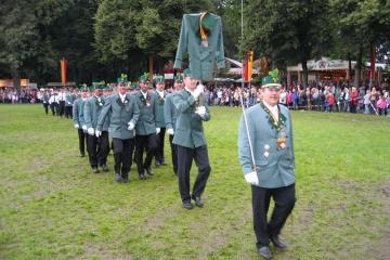 Schuetzenfest_2004_Montag_105