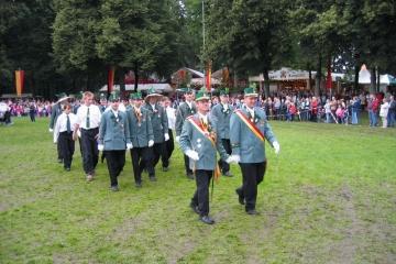 Schuetzenfest_2004_Montag_106