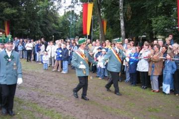 Schuetzenfest_2004_Montag_107