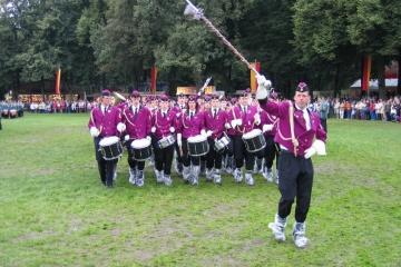 Schuetzenfest_2004_Montag_108