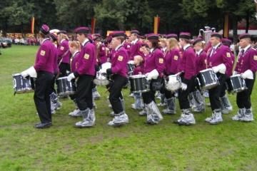 Schuetzenfest_2004_Montag_109