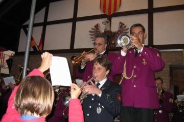 Schuetzenfest_2004_Montag_111