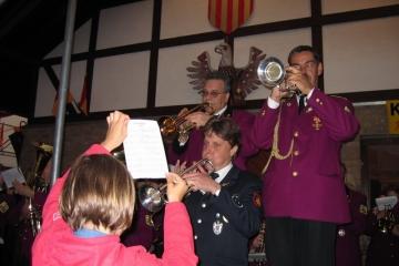 Schuetzenfest_2004_Montag_112