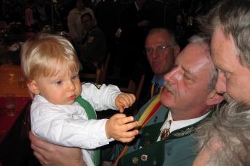 Schuetzenfest_2004_Montag_113