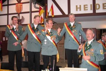 Schuetzenfest_2004_Montag_115