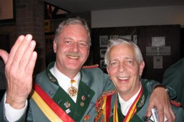 Schuetzenfest_2004_Montag_116