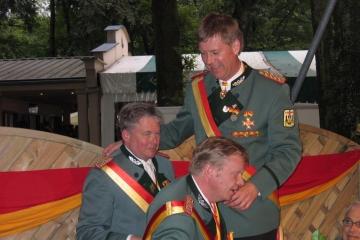 Schuetzenfest_2004_Montag_117