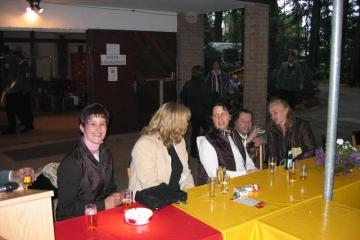 Schuetzenfest_2004_Montag_118