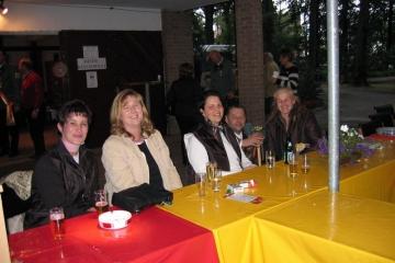 Schuetzenfest_2004_Montag_119
