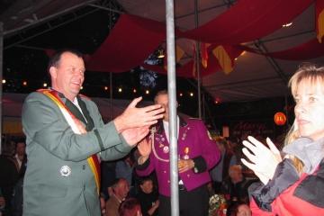 Schuetzenfest_2004_Montag_121