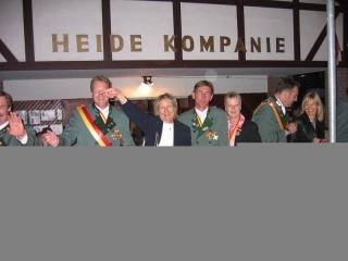 Schuetzenfest_2004_Montag_122