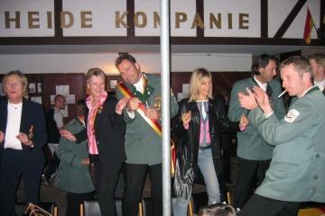 Schuetzenfest_2004_Montag_123