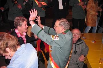 Schuetzenfest_2004_Montag_127