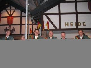 Schuetzenfest_2004_Montag_128