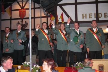 Schuetzenfest_2004_Montag_129