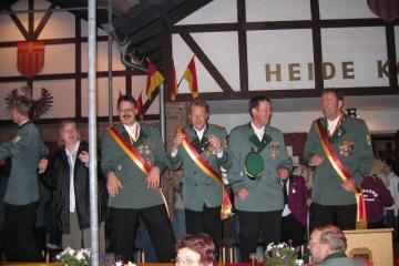 Schuetzenfest_2004_Montag_130