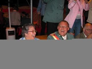 Schuetzenfest_2004_Montag_131