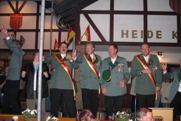 Schuetzenfest_2004_Montag_132