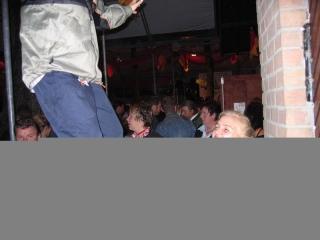 Schuetzenfest_2004_Montag_134