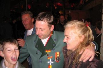 Schuetzenfest_2004_Montag_135