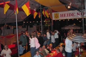 Schuetzenfest_2004_Montag_136