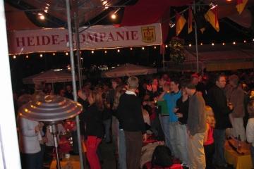 Schuetzenfest_2004_Montag_137