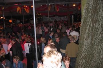 Schuetzenfest_2004_Montag_138