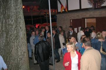 Schuetzenfest_2004_Montag_139