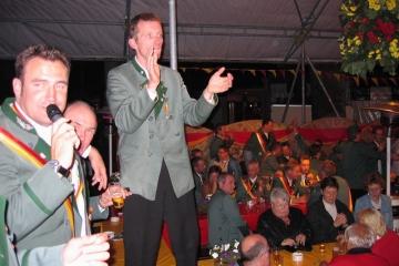 Schuetzenfest_2004_Montag_140