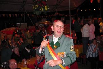 Schuetzenfest_2004_Montag_141