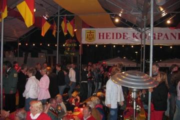 Schuetzenfest_2004_Montag_142