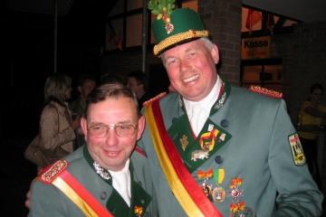 Schuetzenfest_2004_Montag_143