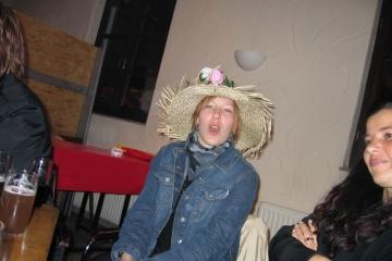 Schuetzenfest_2004_Montag_144