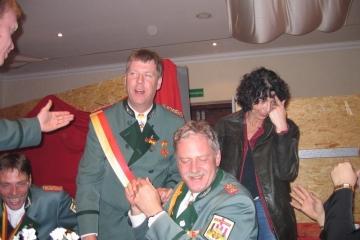 Schuetzenfest_2004_Montag_145