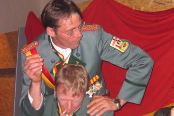 Schuetzenfest_2004_Montag_146
