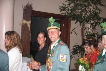 Schuetzenfest_2004_Montag_148
