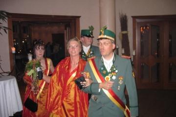 Schuetzenfest_2004_Montag_149