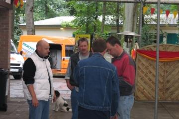 09-Schuetzenfest_Dienstag