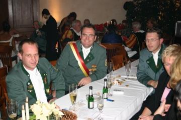 Heide-Herbstball_2004_072