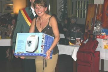 Heide-Herbstball_2004_092