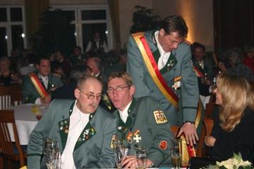 Heide-Herbstball_2004_117